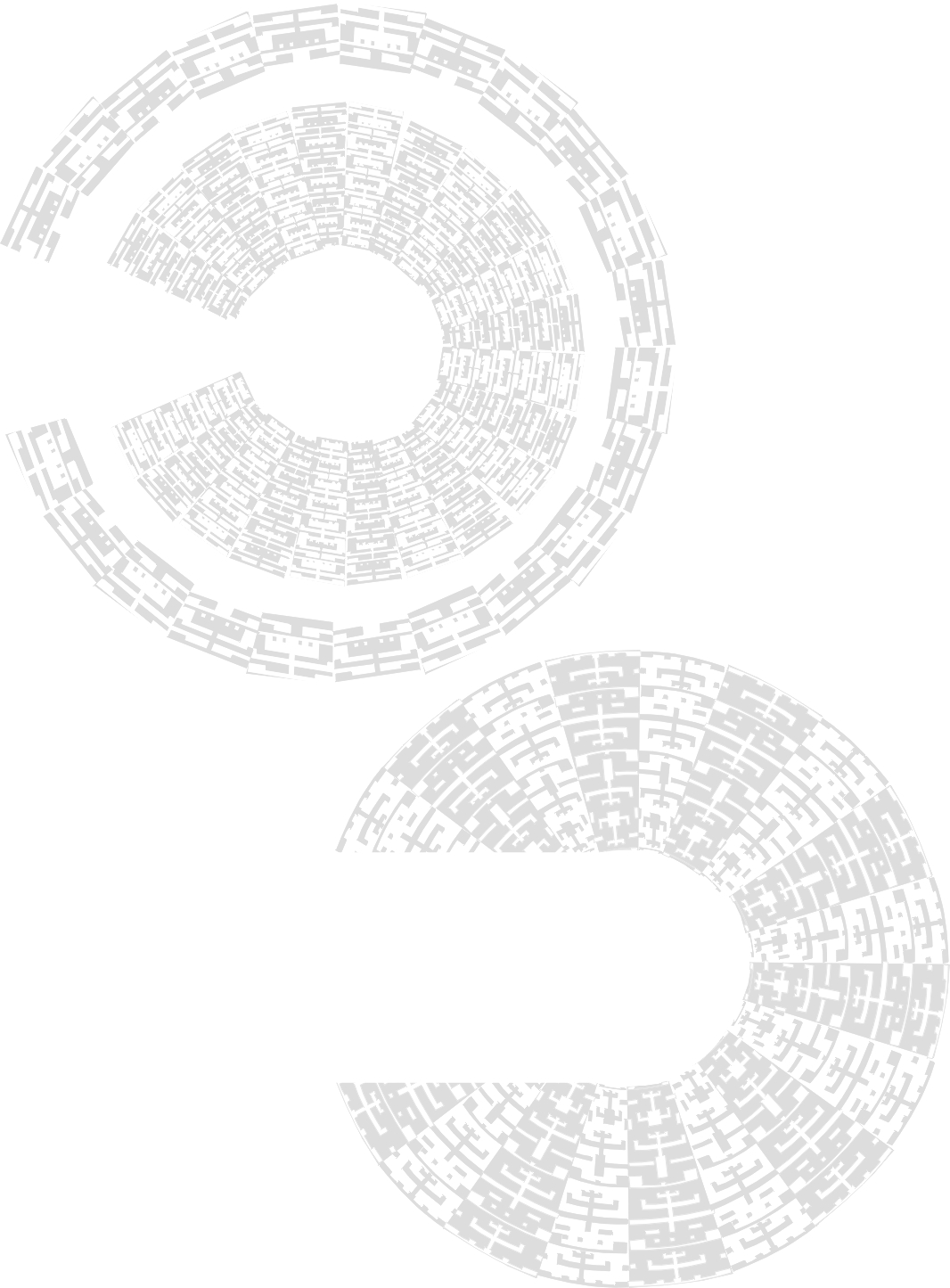 Free Window Decal Vector Graphic as well Star Trek Uss Enterprise Nx1 Aztec Decals For Pll 1 350 Acreation Models additionally Vinyls Star Warsstar Trek likewise Starshipmodeler as well C10987. on star trek enterprise decals